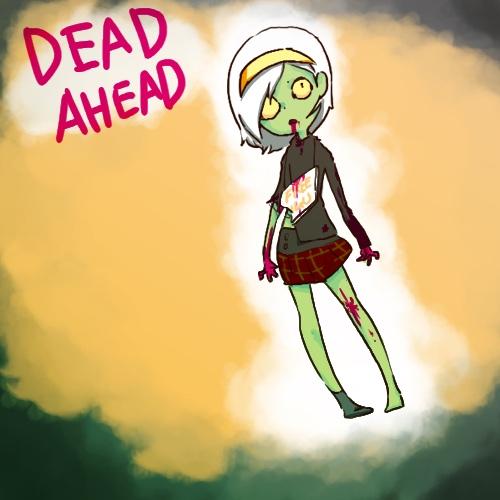 deadahead
